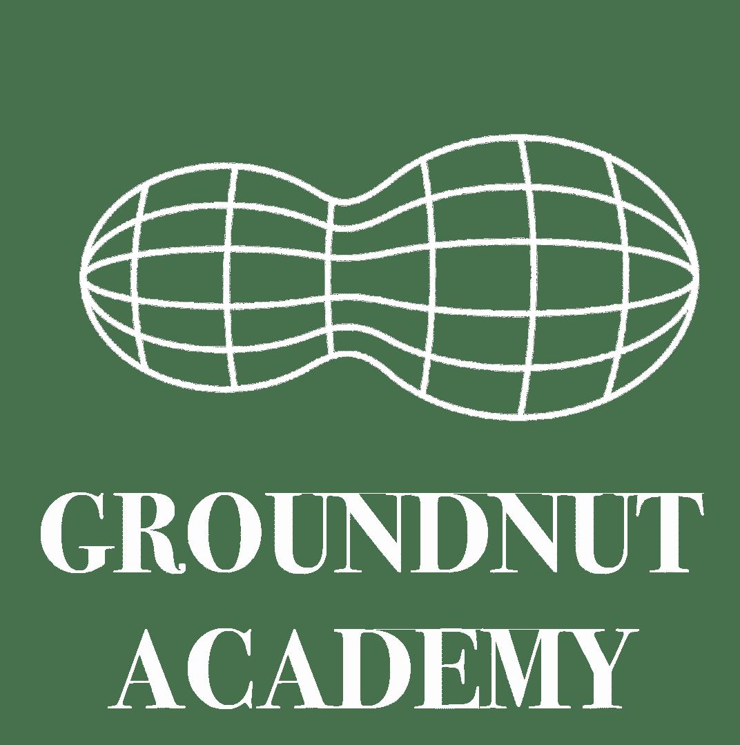 Groundnut Academy